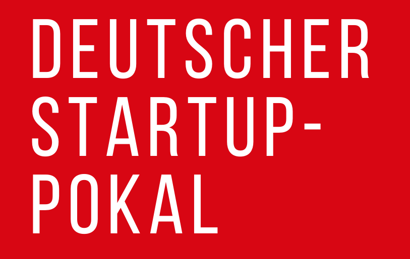 The German Startup Cup