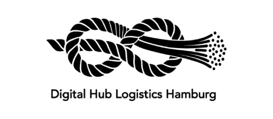 Digital Hub Logistics GmbH